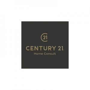 CENTURY21-1