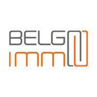 Logo-Belgoimmo