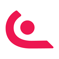 Logo-COFINIMMO
