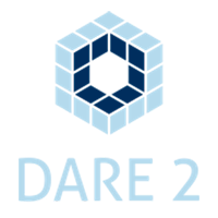 Logo-Dare2build