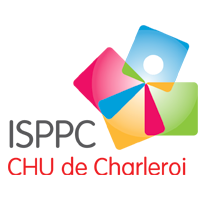 logo-isppc
