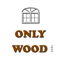 Logo-ONLY-WOOD