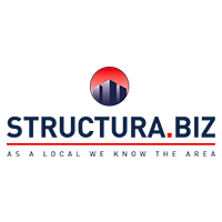 Logo-Structura-Biz